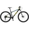 """GT Bicycles Avalanche Expert - VTT - 27,5"""" jaune/noir"""